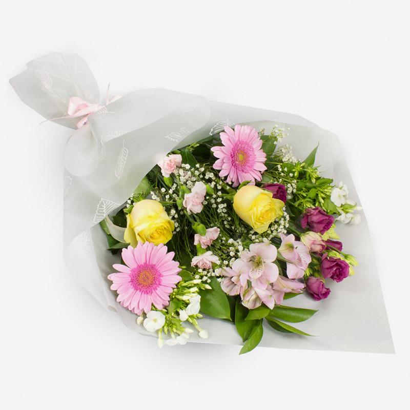 Order Summer Sunshine flowers