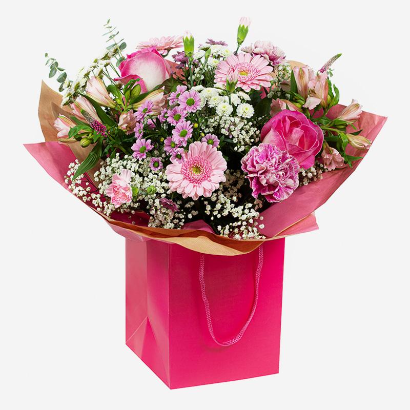 Order Rosemary flowers