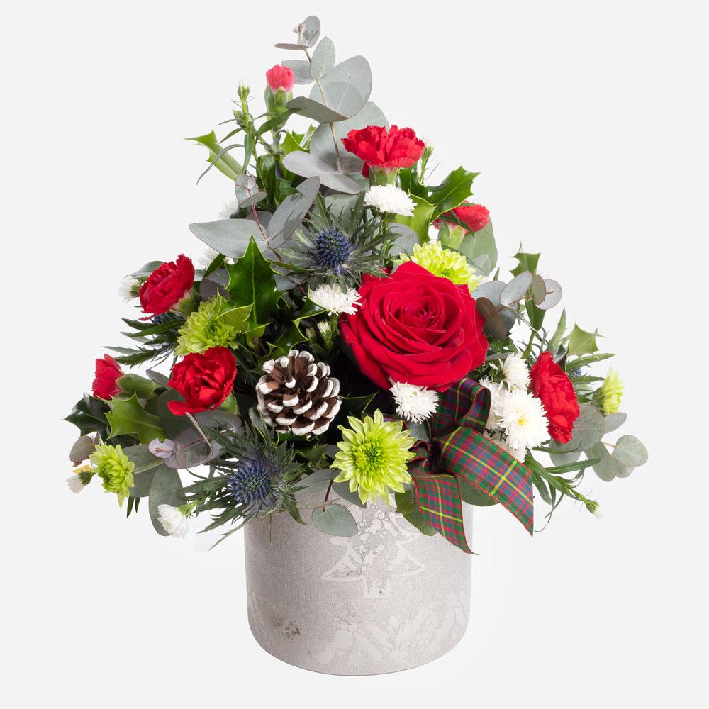 Order Eve flowers